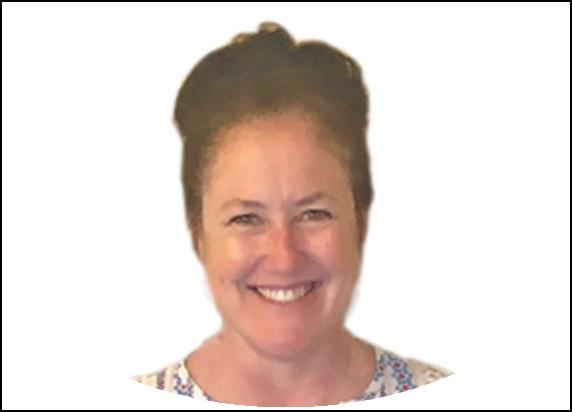 Lisa Goettsch, Life Enrichment Coordinator