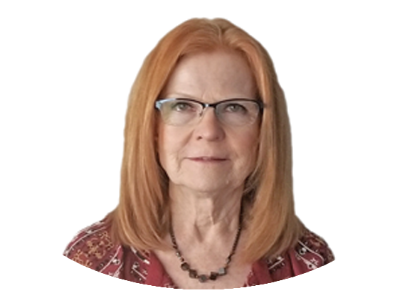 Bonnie Gilliland, RN Coordinator