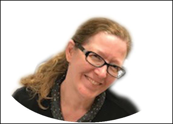 Bonnie Ryan, RN Coordinator