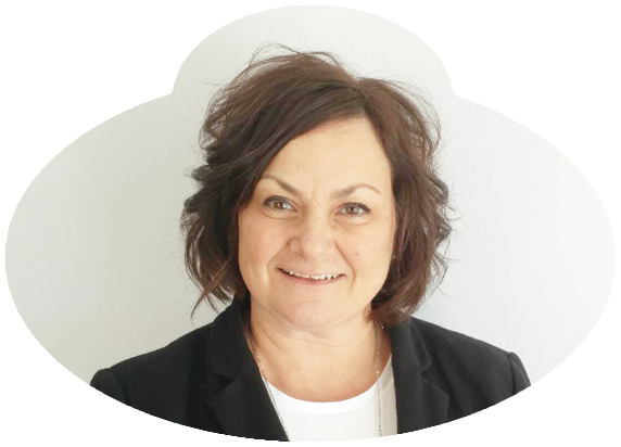 Liz Mchugh, RN Coordinator