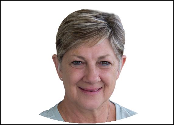 Darla Arnett, RN Coordinator