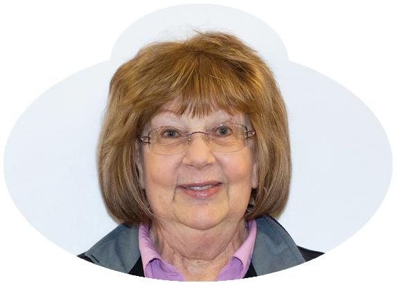 Theodora Rinehart, RN Coordinator