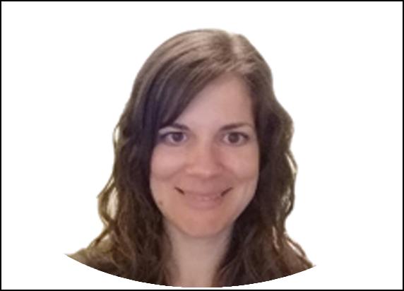 Michelle Rasbeck, RN Coordinator