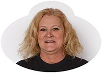Kimberly Schaffer, Director