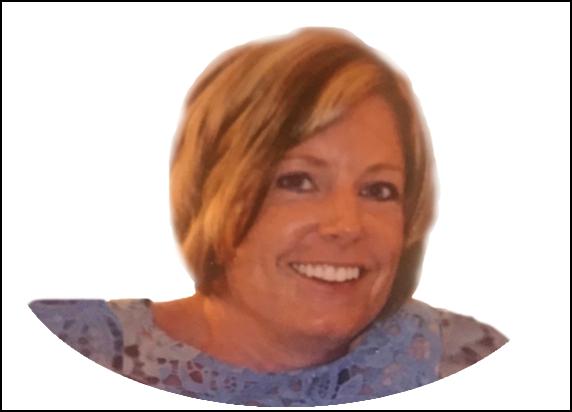 Kylene Simpson, Life Enrichment Coordinator