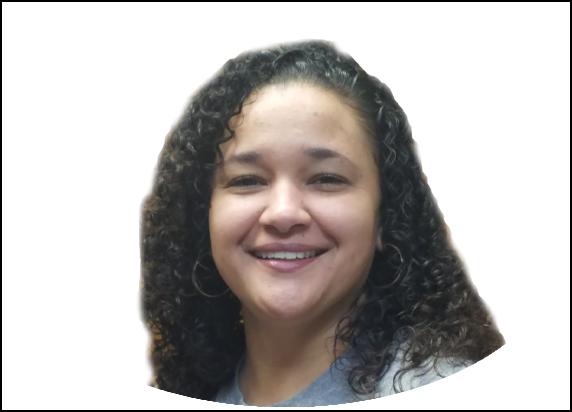 Erica Wiseman, RN Coordinator