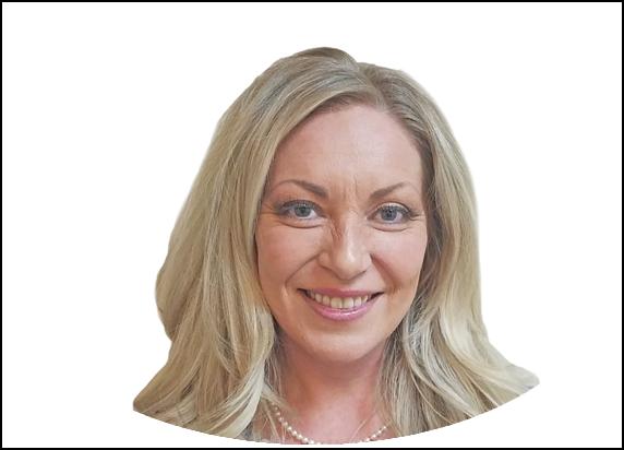 Theresa Bennett, RN Coordinator