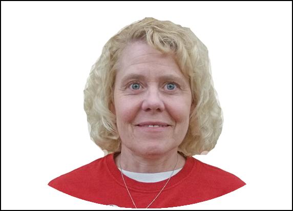 Kari Bartholomew, RN Coordinator