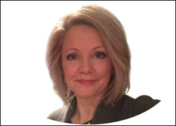 Cynthia McDaniel, RN Coordinator