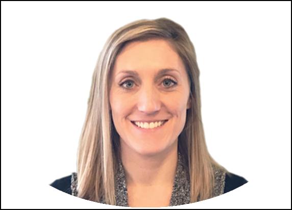 Kathryn Steffen, RN Coordinator