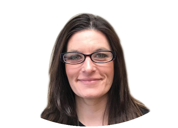 Danessa Quigley, RN Coordinator