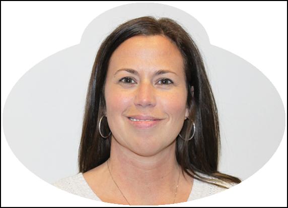 Lisa Adams, RN Coordinator