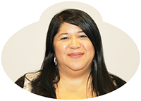 Maribel Silva, Assistant Director