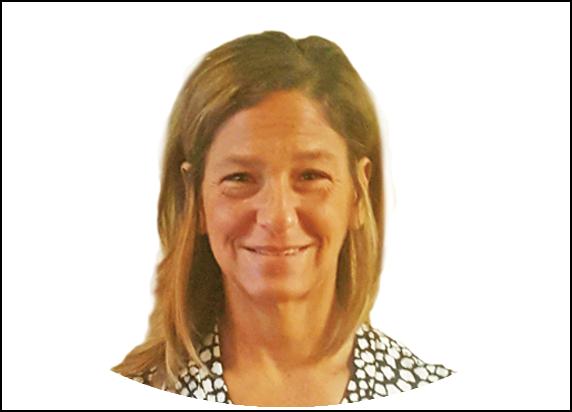 Deanna Turner, RN Coordinator