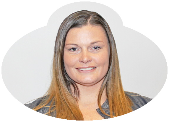 Debra Schenkel, RN Coordinator
