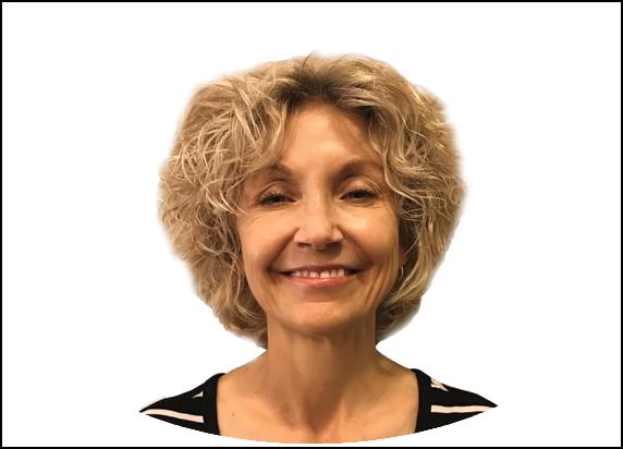 Ann Reynolds, Director