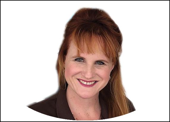 Stephanie Lohr, Life Enrichment Coordinator