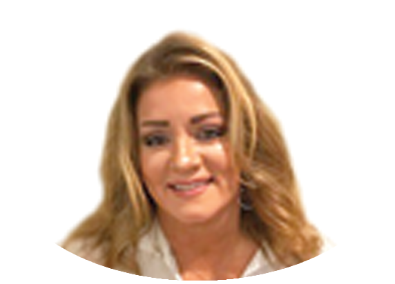 Vicki Rupert, RN Coordinator