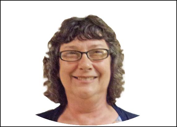 Leigh Brown, RN Coordinator