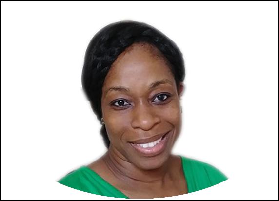 Salema Pascal, Life Enrichment Coordinator