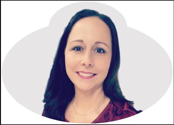 Alisa Hammond, RN Coordinator