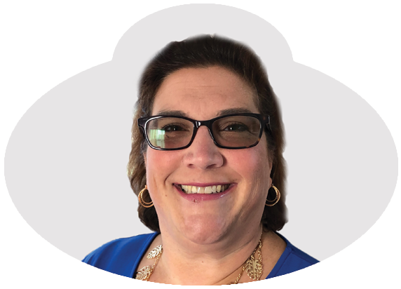 Arlene Constant, RN Coordinator