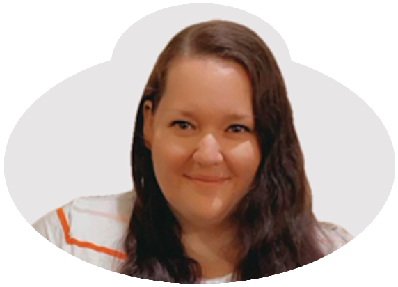 Ashlee Rivera, RN Coordinator