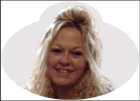 Audra Lamprecht, RN Coordinator