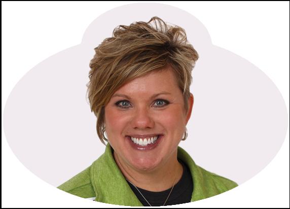 Beth Fleming, Divisional Director