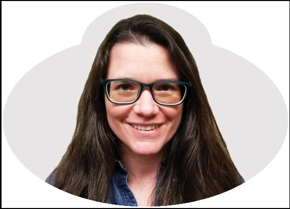 Brandynne Allgaier, RN Coordinator