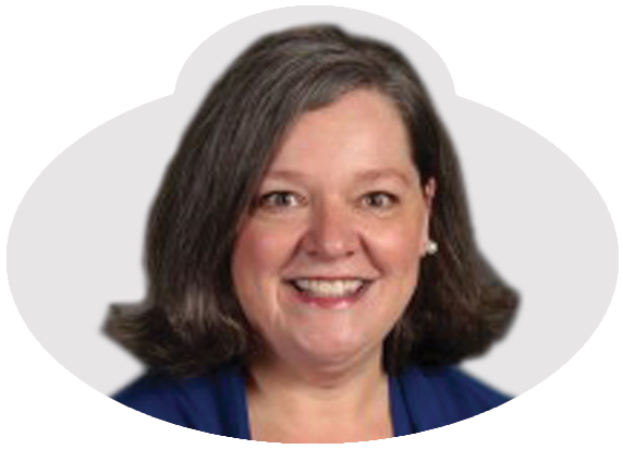Brenda Graham, Community Relations Director