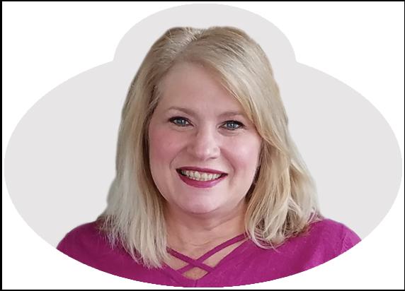 Dannetta Youngbauer, RN Coordinator