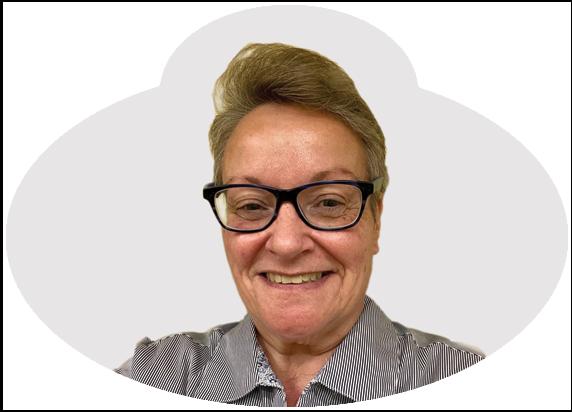 Janis Land, RN Coordinator
