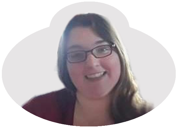 Jenna Nieman, Assistant Director