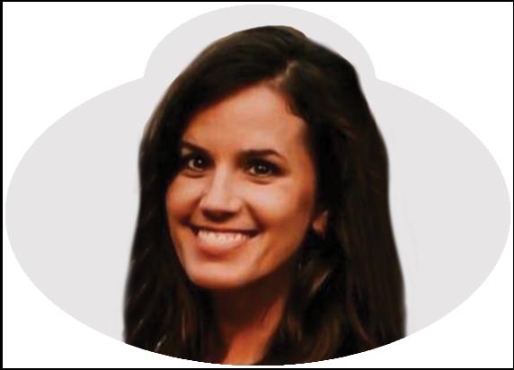 Jessica Sellner, Assistant Director