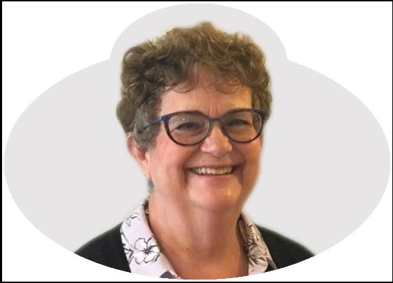 Karen Bell, RN Coordinator