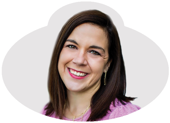 Karin Price, Life Enrichment Coordinator