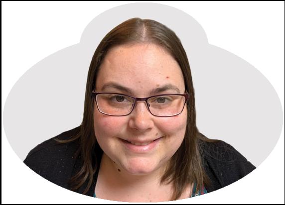 Kristie Suber, RN Coordinator