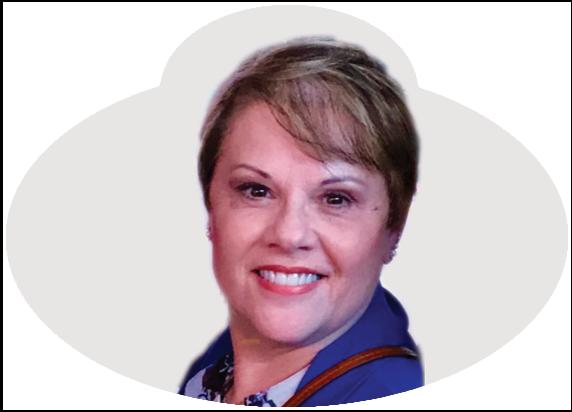 Lea Kelly, RN Coordinator
