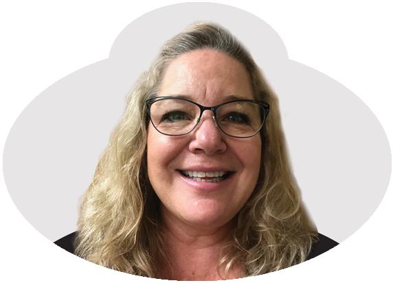 Lorie Plowman, RN Coordinator