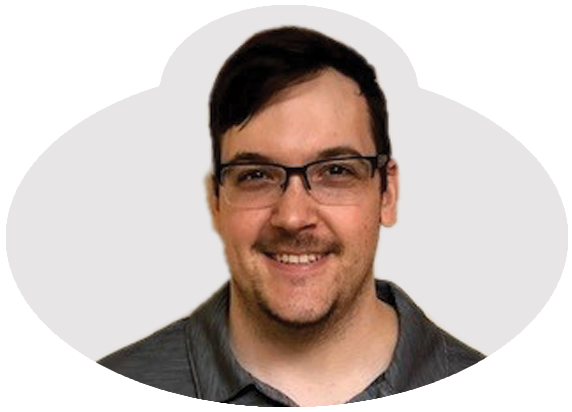 Michael Clemens, Life Enrichment Coordinator