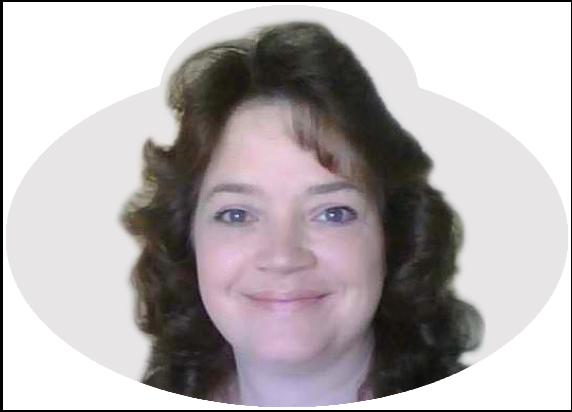 Margaret Yoder, RN Coordinator