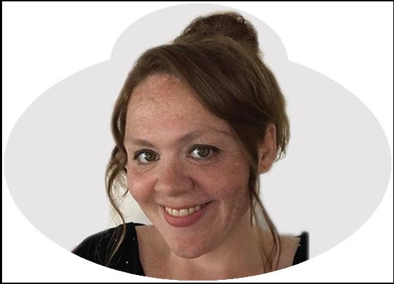 Randi Tollison, RN Coordinator