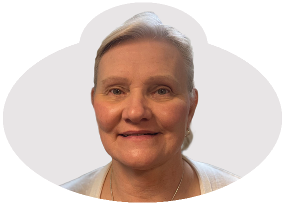 Sandra Green, RN Coordinator