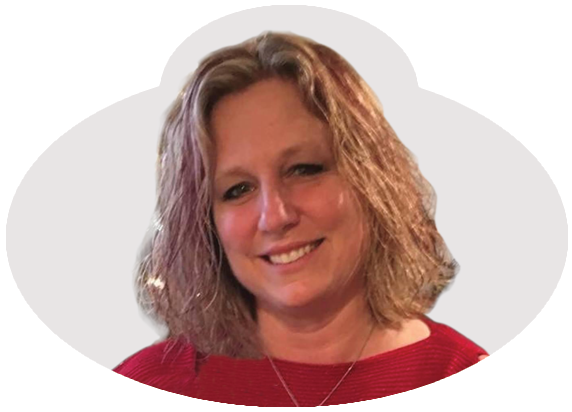 Shelly Campbell, Assistant Director