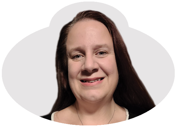 Stephanie Yohn, RN Coordinator