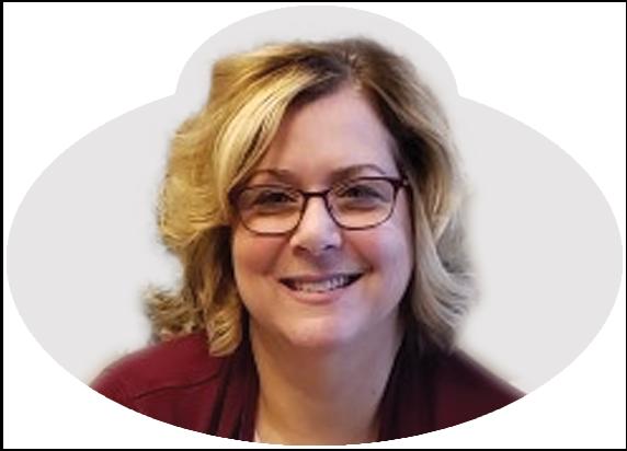 Vickie Andrews, RN Coordinator